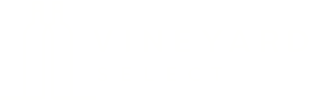 Vineyard Select
